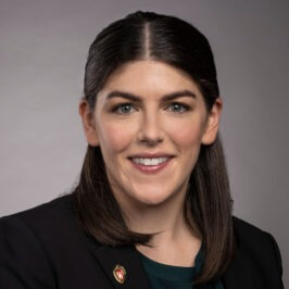Samantha Cerone