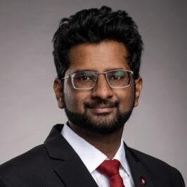 Rohan Jain