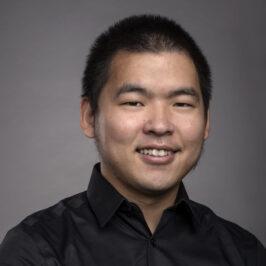 Yepeng Jin