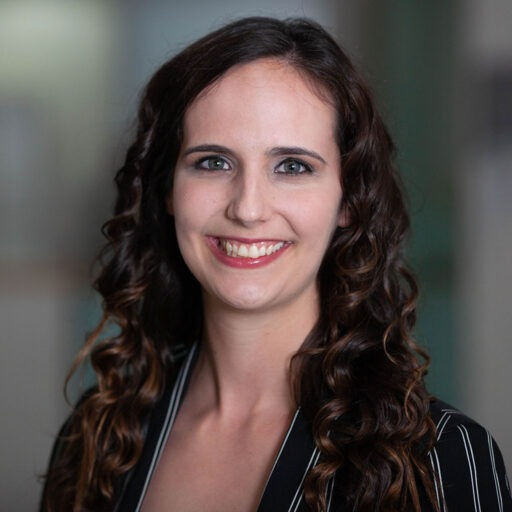 Lauren Murphy