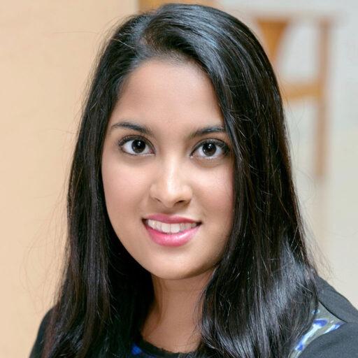 Rita Sengupta