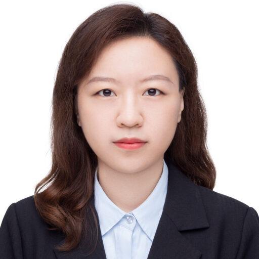 Yijie Wu